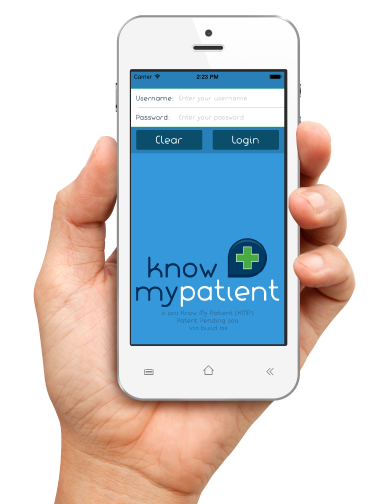 Thumbnail for Nightingale Apps - Mobile app solutions for the health care industry