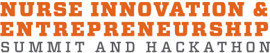 Nurse Innovation & Entrepreneurship logo