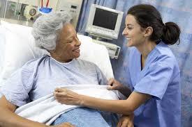 nursepatientrelationship