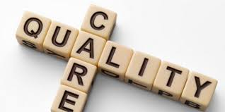 improved quality of care healthcare patient essay Improving healthcare quality is one of the many organizations working to improve the quality of healthcare in outcomes, and patient perceptions of care.